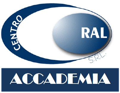 ACCADEMIA RAL